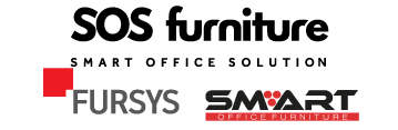 SOS Office Solution